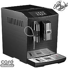 """Direktwasseranschluss Kaffeevollautomat Café Bonitas Wasseranschluss-Set 1//4/"""""""