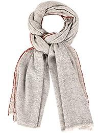 efa689e48b89 Amazon.fr   Les Poulettes Bijoux - Foulards   Echarpes et foulards ...