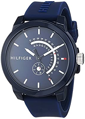 Reloj Tommy Hilfiger para Hombre 1791482