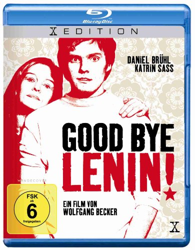good-bye-lenin-edizione-germania