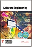Software Engineering for ANNA University (IV-CSE/IT-2013 course)
