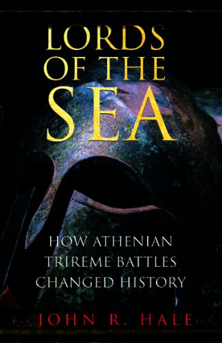 lords-of-the-sea-how-athenian-triremes-changed-the-world