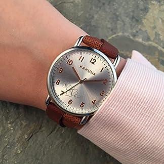 Reloj Kahuna para Mujer KLS-0381L