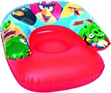 Bestway Toys Domestic Angry Birds Child ...