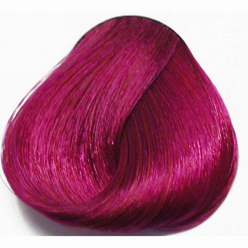 La Riché Directions Haarfarbe Hair Colour TULIP 88ml
