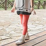 TT Kinder Socken Samt Tanz Socken Süßigkeiten Farbe Mädchen Strümpfe dünne Strumpfhosen