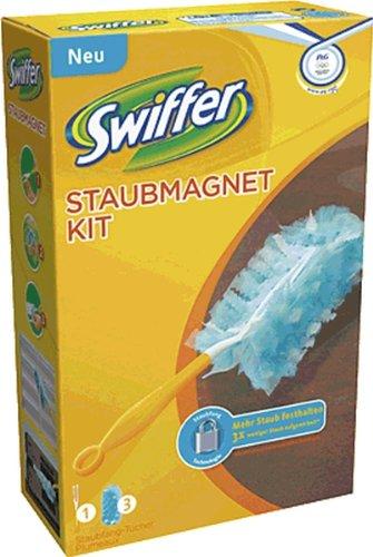 swiffer-staubmagnet-im-starterset-handgriff-tucher