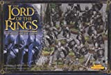 Games Workshop Guerreros De Minas Tirith Rey