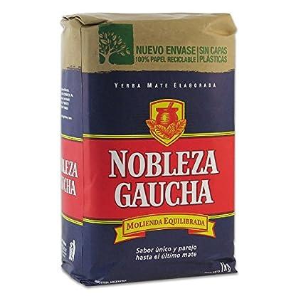 Mate-Tee-Nobleza-Gaucha-AZUL-1-kg