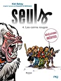 seuls tome 04 les cairns rouges 4