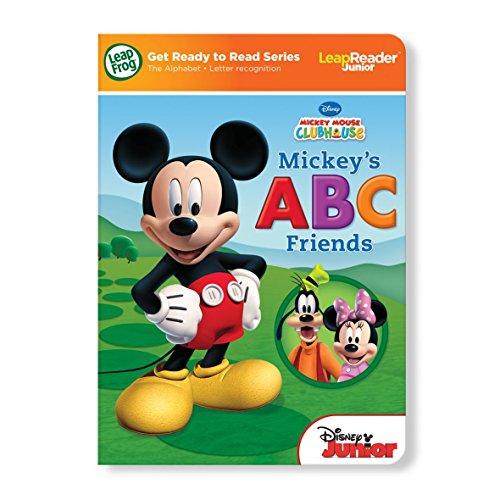 leapfrog-libro-di-topolino-per-imparare-a-leggere