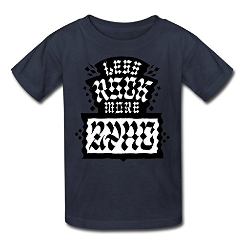 xj-cool-less-rock-more-rap-kids-fashion-tee-navy-size-xs