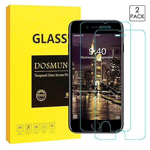 pellicola-protettiva-iphone-7-dosmung-pellicola-vetro-temperato-per-iphone-7-vetro-con-durezza-9h-ul