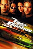 The Fast and the Furious [OV]