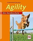 Agility (Die Hundeschule)
