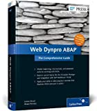 Web Dynpro ABAP: Programming for SAP 1st edition by Wood, James, Parvaze, Shaan (2012) Gebundene Ausgabe