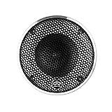 db-Drive-P9TW-3D-Voice-Coil-Tweeter-375W,-1