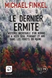 """Afficher """"Le dernier ermite"""""""
