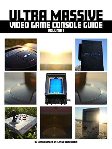 ultra-massive-video-game-console-guide-volume-1-sega-genesis-mega-drive-game-boy-nes-super-nintendo-