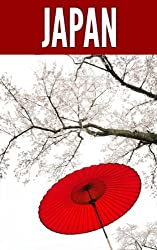 Japan 2014: New Information and Cultural Insights Entrepreneurs Need to Start a Business in Japan (English Edition)