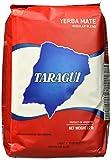 Yerba mate Taragui (1kg)