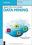 Data Mining (De Gruyter Studium)
