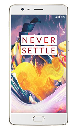 OnePlus-3T-Soft-Gold-64GB