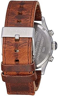 Reloj Nixon para Hombre A4052334-00
