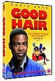 Good Hair [UK Import] kostenlos online stream