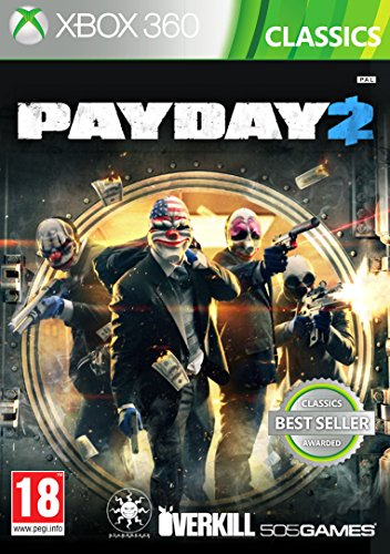 payday-2-classics