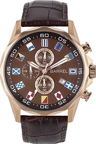 Barrel BA-4009-02