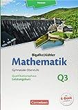 ISBN 3060085315