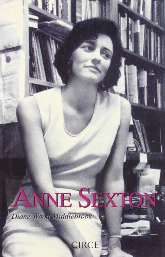 Anne sexton - una biografia (Biografia (circe))