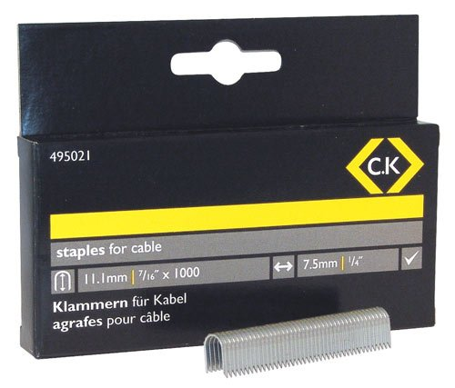 ck-cable-staples-75mm-wide-x-111mm-deep-box-of-1000