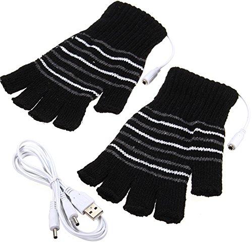 nero-usb-alimentata-a-righe-modello-riscaldamento-riscaldato-di-lana-a-maglia-guanti-finger-los-scal
