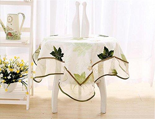 home-style-semplice-tovaglia-circolare-tavola-rotonda-piazza-tavola-tovaglia-panno-tavolino-tavolo-d