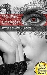Segundas Intenções (Portuguese Edition)