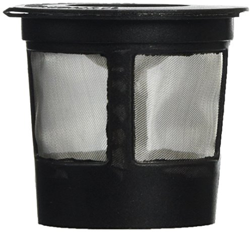 Keurig-system (Generic Solo Coffee Pod Filter kompatibel mit Keurig K Tasse Coffee System B31 B40 B41 B60 B70 K40 K45 K65 K75, Packung zu 8)