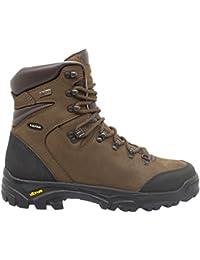 Kefas - Ranger NB 3255 - Chaussures de Randonnee en nubuck