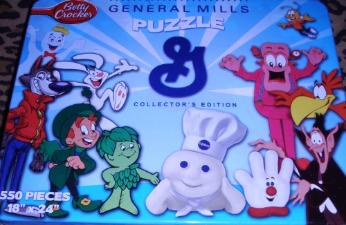 general-mills-breakfast-cereal-other-characters-collectors-edition-550-piece-puzzle-featuring-count-