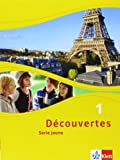 ISBN 3126220126