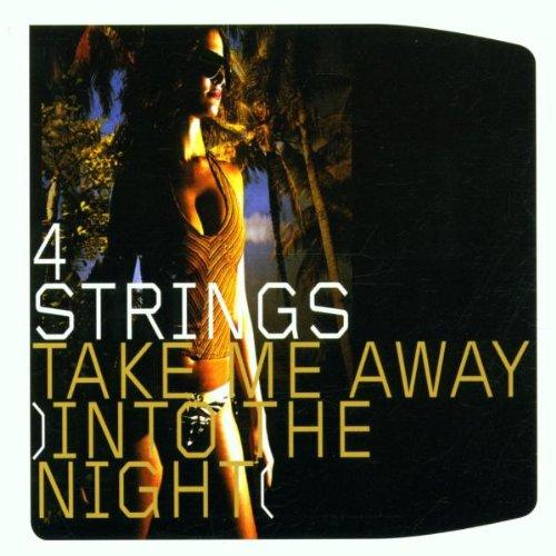 Take Me Away (Into the Night)