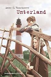 Unterland (Ravensburger Taschenbücher) (German Edition)