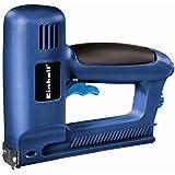 Einhell BT-EN 20 E - Grapadora eléctrica