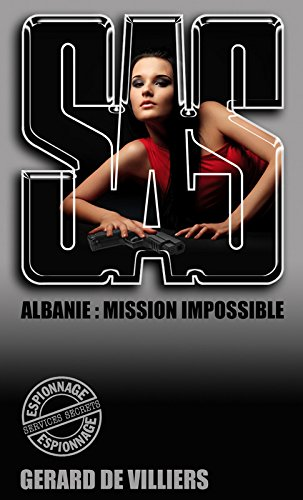 sas-133-albanie-mission-impossible