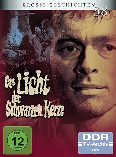 grosse-geschichten-38-das-licht-der-schwarzen-kerze-3-dvds