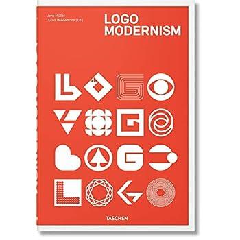 JU-Logo Modernism
