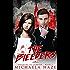 The Bleeders (Daemons of London - Book 1)