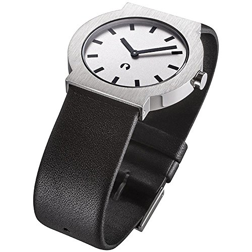 ROSENDAHL Analoguhr WATCH I 43275A, klein