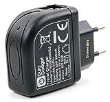 DURAGADGET Ladegerät-Stecker USB zum zügigen Aufladen von 5